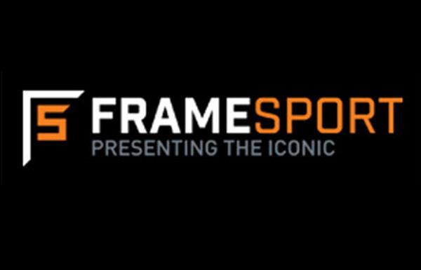 Framesport Logo