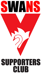 wa swans logo