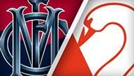 Round 5: Saturday, 4 July - Swans V West Coast 7